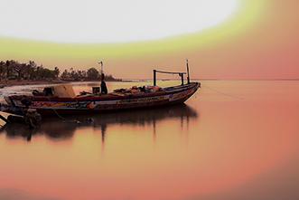 Viajes a Senegal 2018: Viaje a Senegal Bassari y Diola 9 días