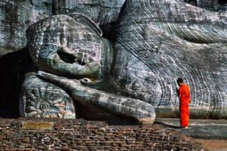 Viajes Sri Lanka 2018: Viaje a Sri Lanka en grupo 8 días