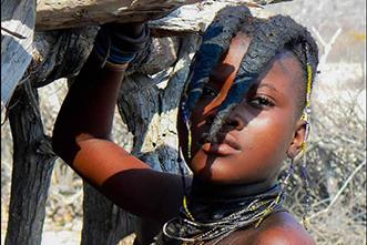 Avance viajes Namibia, Botswana y Cataratas Victoria 2020: Viaje Okavango Clásico 23 días
