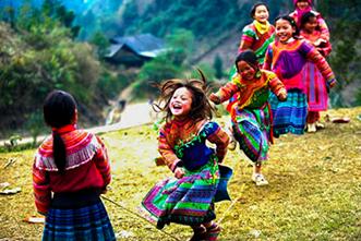 Viajes Vietnam 2020: Viaje a Vietnam, Esencias de Sapa 13 días
