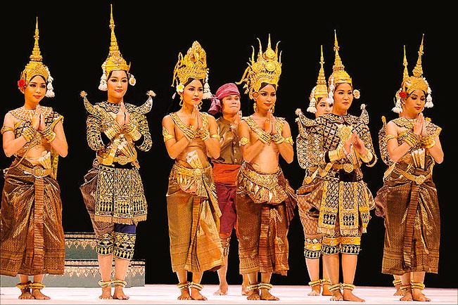 Viajes Vietnam Camboya 2018: Vietnam y Camboya 19 días