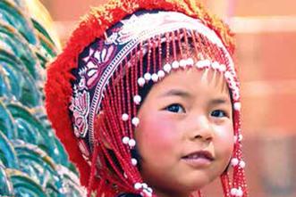 Viajes Vietnam Navidad 2017: Viaje Vietnam y Camboya Fin de año