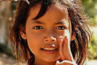Viajes Vietnam y Camboya 2018: Vietnam y Camboya 21 días