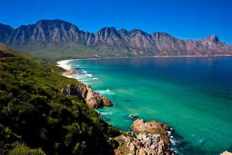 Viajes Sudáfrica 2018 : Viaje a Sudáfrica reserva privada de lujo