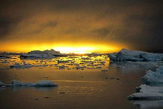 Viajes Groenlandia 2015: Viaje Explora Groenlandia