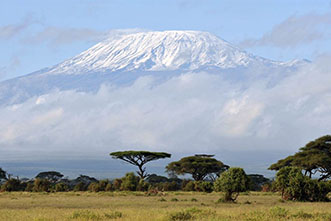 Viajes Tanzania 2018: Viaje Secretos de Tanzania y Zanzíbar