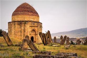 Viajes Azerbaiyán y Georgia 2021: Viaje a Azerbaiyán y Georgia cultural de 9 días
