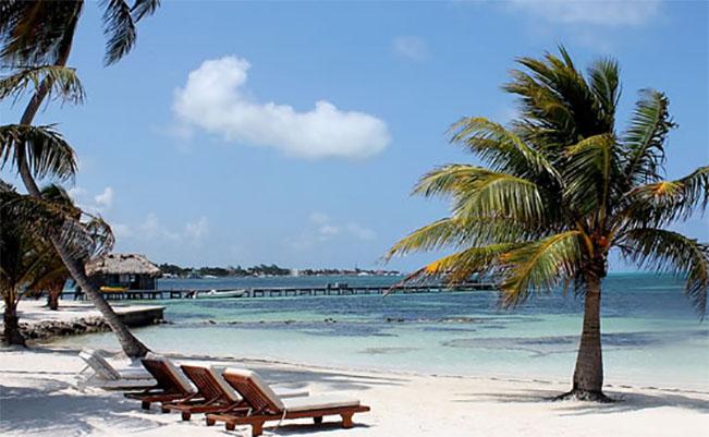 Viajes Guatemala 2020: Viaje a Guatemala y Playa en el Caribe de Belice 8 días