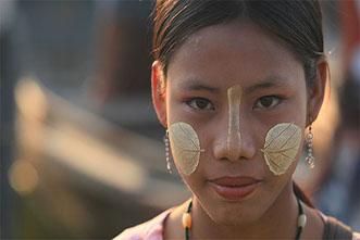Viajes Birmania: Viaje a Birmania salidas regulares 13 días