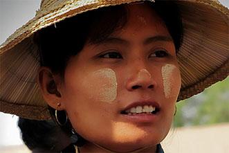Viajes Birmania Semana Santa 2018: Viaje Myanmar  A tu aire 11 días