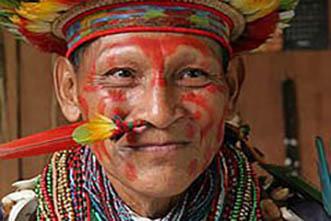 Viajes Brasil 2018: Viaje a Brasil Selva Amazónica en Lodge