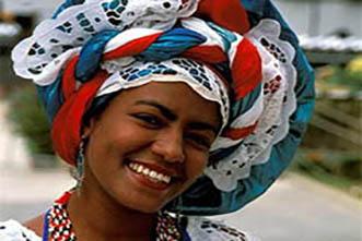 Viajes a Brasil Navidad: Viaje a Brasil de Lujo Navidad y Fin de Año