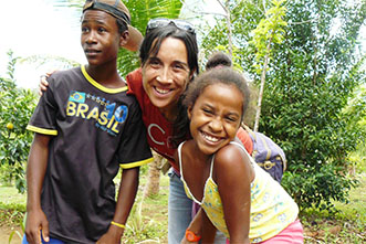 Viajes Brasil 2018: Viaje a Brasil socio-ambiental 12 Días