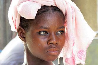 Viajes Burkina Faso y Benin 2018: Viaje Burkina y Benin 16 días