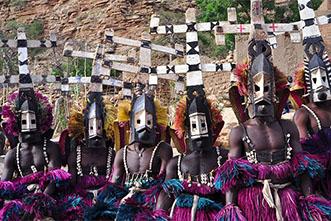 Viajes Burkina Faso: Viaje a Mali y Burkina Faso - Camino al país Dogón