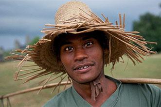 Viajes Camboya 2018: Viaje a Camboya rural 14 días