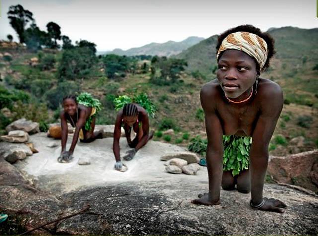 Viajes Camerún Semana Santa 2019: Viajes Camerún en Semana Santa 2019