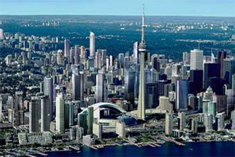 Viajes Canadá 2018: Viaje Canadá Vancouver-Rocosas-Calgary 10 días