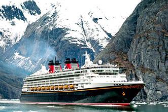 Viajes Canadá y Alaska: Viaje Canadá Transcanadiense con Crucero en Alaska 22 días