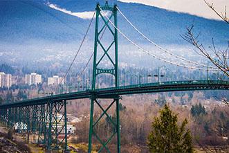 Viajes Canadá 2019: Viaje Vancouver Whistler Victoria Rocosas 13 días