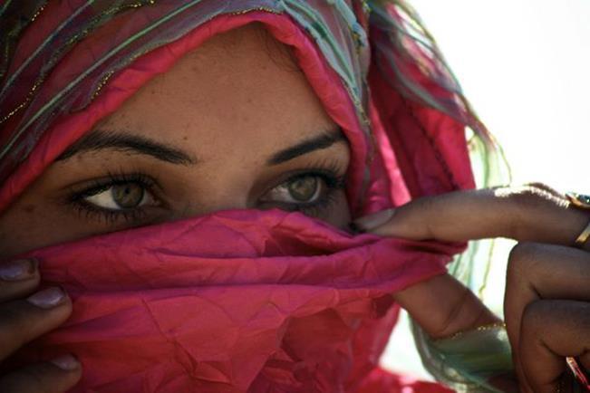 Viajes Egipto Semana Santa 2018: Viaje Egipto Semana Santa en el Nilo crucero 8 días