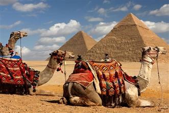 Viajes Egipto 2021: Viaje a Egipto en el Nilo crucero clásico 8 días Excursiones y pensión completa
