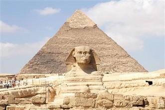 Viajes Egipto 2021: Viaje de autor a Egipto Exclusivo 11 días