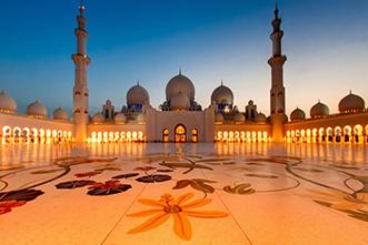 Viajes Dubai 2016 y 2017: Viaje Dubai, Emiratos Arabes 8 días