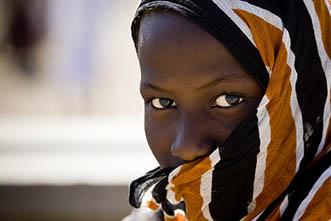 Viajes Etiopía Semana Santa 2020: Viaje Etiopía Sur por el Río Omo 10 días