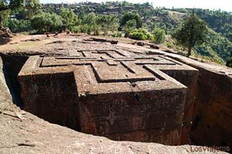 Viajes Etiopía 2020: Viaje Etiopia de Norte a Sur 17 días