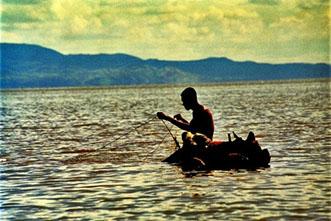 Viajes Etiopía: Viaje Etiopía Sur Rio Omo 10 días