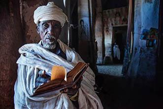Viajes Etiopía 2018: Viaje Etiopía Norte 8 días. Ruta Histórica