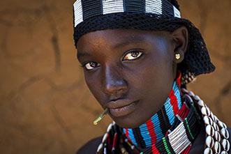 Viajes Etiopía: Viaje Etiopía Norte 6 días