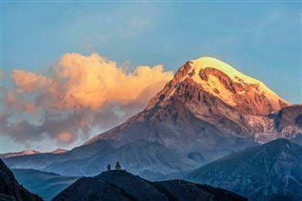 Viajes Georgia 2020: Ruta del Cáucaso 8 días