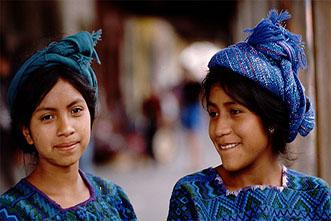 Viajes Guatemala 2017: Viaje a Guatemala Fin de Año 2017