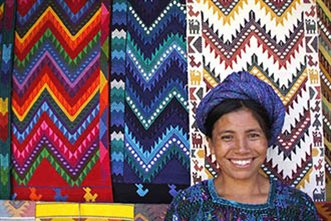 Viajes Guatemala 2018: Viaje a Guatemala Fin de Año 2018