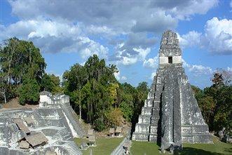 Viajes Guatemala 2020: Viaje a Guatemala a tu aire 13 días