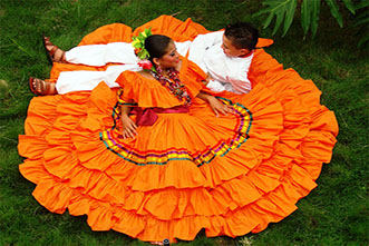Viajes Guatemala 2020: Viaje a Guatemala Fascinante 9 días