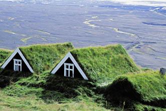 Viajes Islandia Semana Santa 2018: Viaje a Islandia 8 días