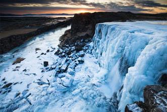 Viajes Islandia 2018: Viaje a Islandia de junio a septiembre 15 días