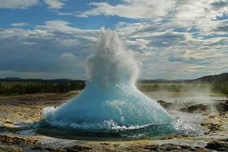 Viajes Islandia 2017: Viaje Islandia Volcanes y Glaciares, Verano 11 días