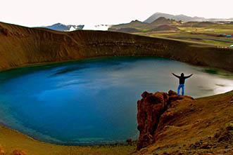 Viajes Islandia Semana Santa 2020: Viaje a Islandia en Semana Santa - Aurora Boreal 8 días