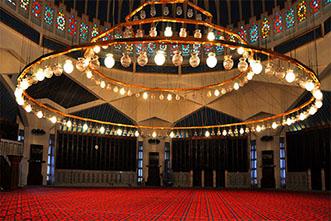 Viajes Jordania Semana Santa 2021: Viaje a Jordania Trekking 8 o 9 días