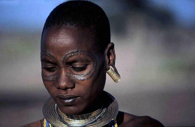 Viaje a Tanzania y Kenia 2020: Safari Tanzania y Kenia salvaje 14 días