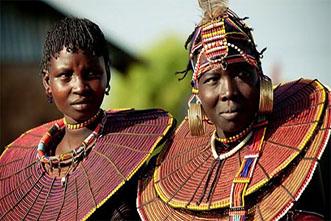 Viajes Kenia Tanzania 2020: Safari Tanzania, Kenia, Zanzíbar Aventura 14 o 15 días