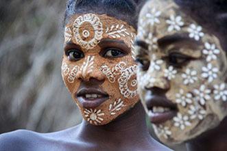 Viajes Madagascar 2018: Viaje Descubre Madagascar 20 días
