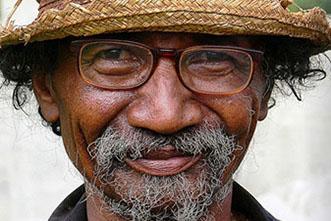 Viajes Madagascar 2020: Viaje Madagascar Esencias Sur 14 días