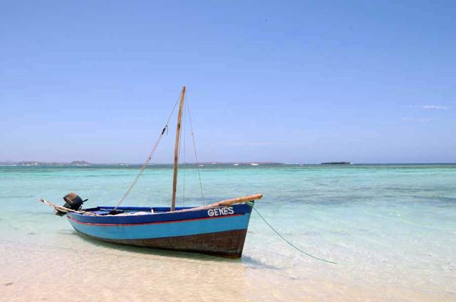 Viajes Madagascar: Viaje a Madagascar Rutas del Norte