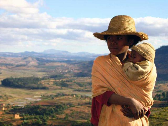 Viajes Madagascar 2017. Viaje a Madagascar Octubre Baobabs