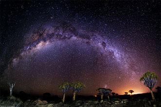 Viajes Sudáfrica 2018: Viaje Sudáfrica, Namibia, Botswana y Cataratas Victoria 28 días